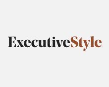 15aca_ai_brand_logo_tile_executivestyle