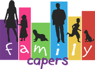 Family-Capers1