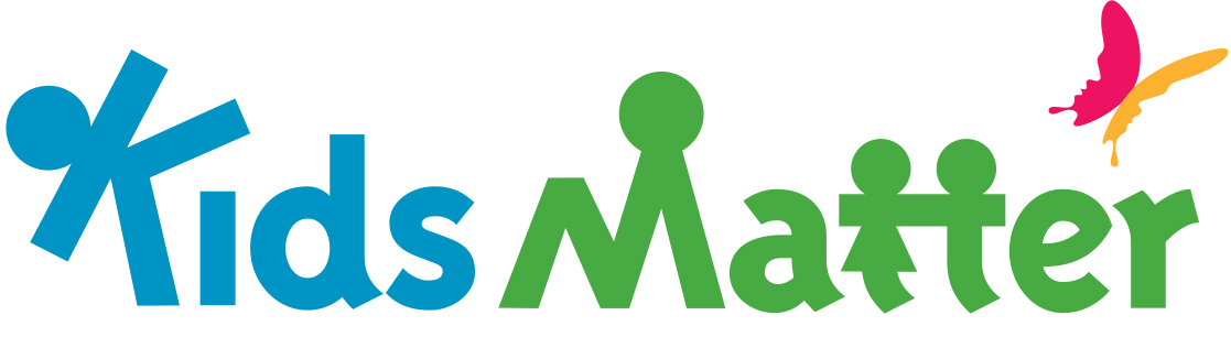 KM_EC_Logo_CMYK