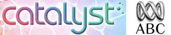 catalyst-logo-abc